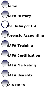 history of forensic accounting